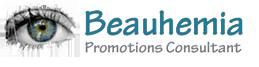 Beauhemia