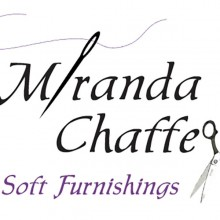 Logo (Miranda Chaffey Soft Furnishings)