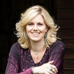 Antonia Burt Professional Marketing & Promotions Consultant based in Sherborne Dorset
